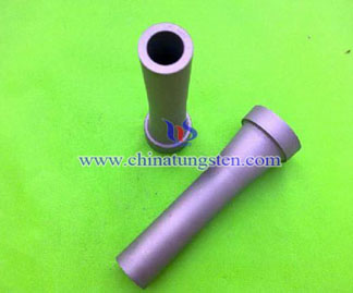 tungsten carbide nozzle-4