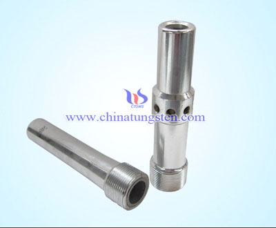 tungsten carbide nozzle-3